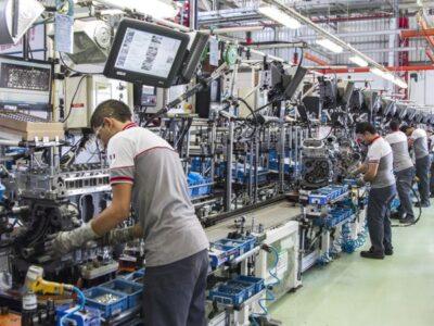 In fabbrica si lavora in sicurezza? Lo si chieda agli operai