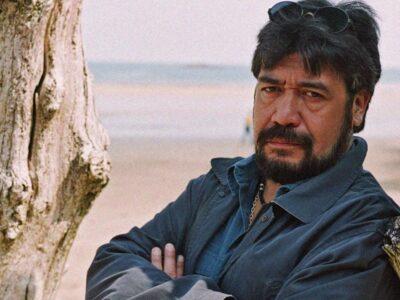 Addio a Luis Sepúlveda, una vita dalla parte degli ultimi
